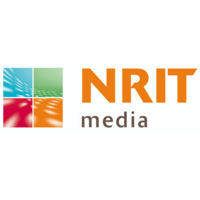 NRIT-Media