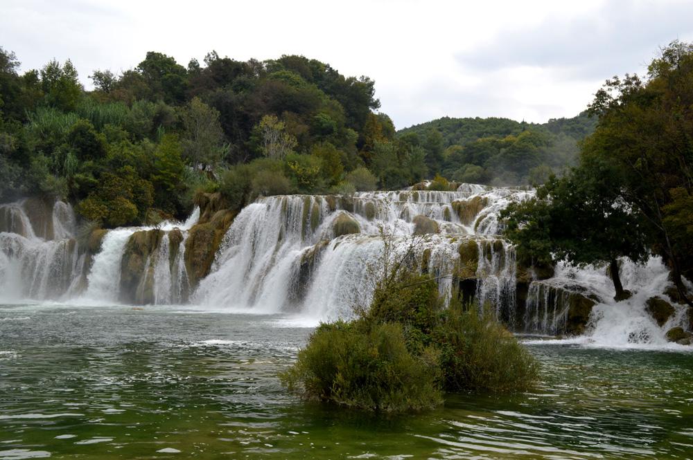 Reistips voor vakantie in Kroatië
