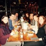Op reis met Henriette? Travelbloggers Kirsten & Nick vertellen…