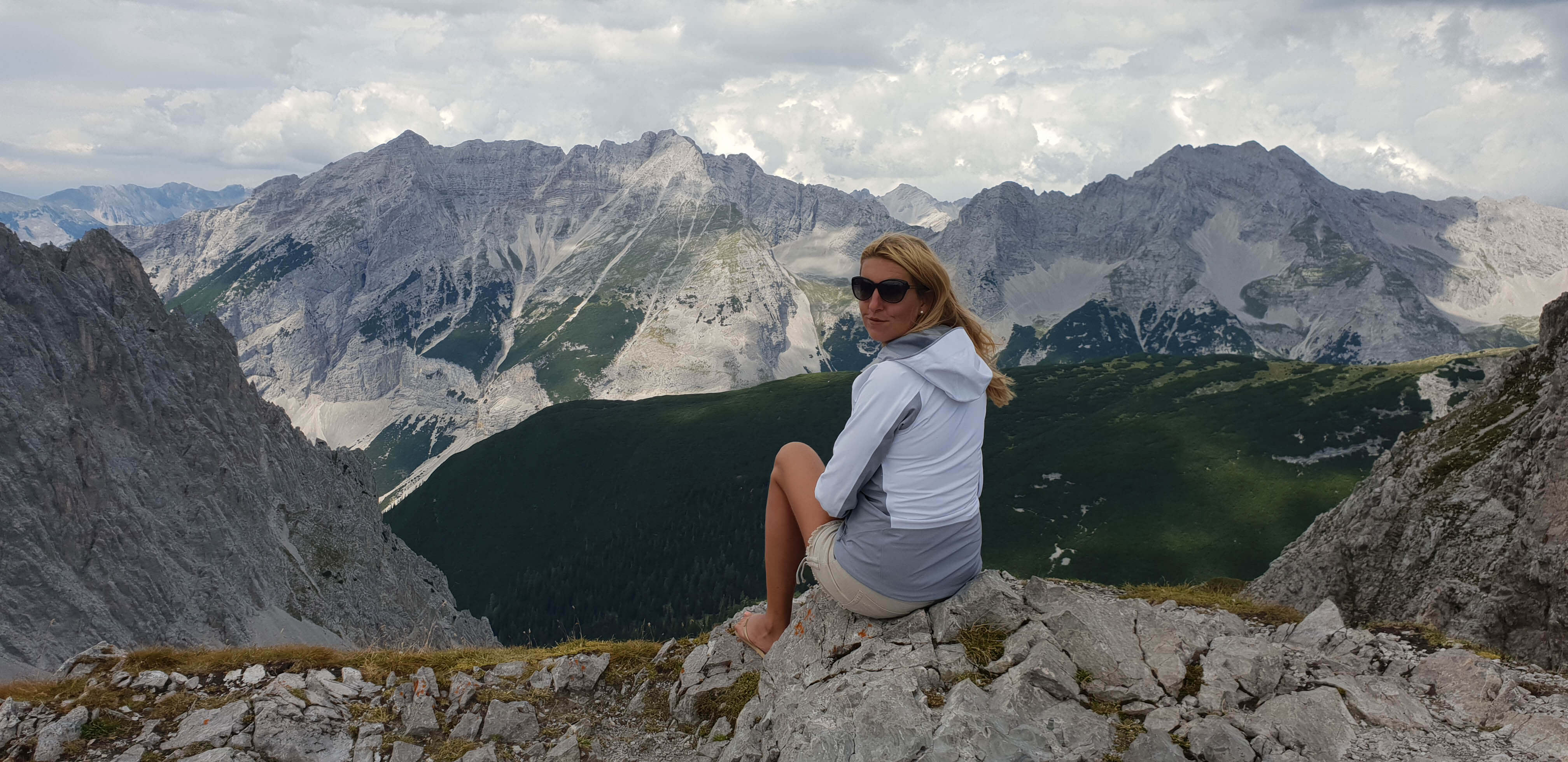 Oostenrijk Vakantie Tips Winter Ontdek Wat Er Allemaal Te Beleven Is