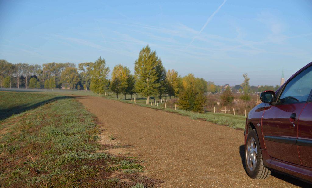 Ontdek Midden Limburg