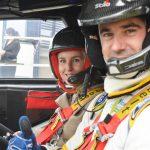 My Opel Adventure – #OPELRALLYON