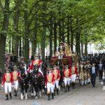 Must see: De Gouden Koets tijdens 200 jaar Prinsjesdag