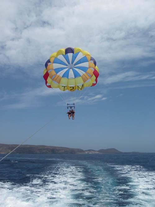 Flying highhh