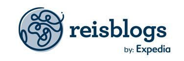 Reisblogs