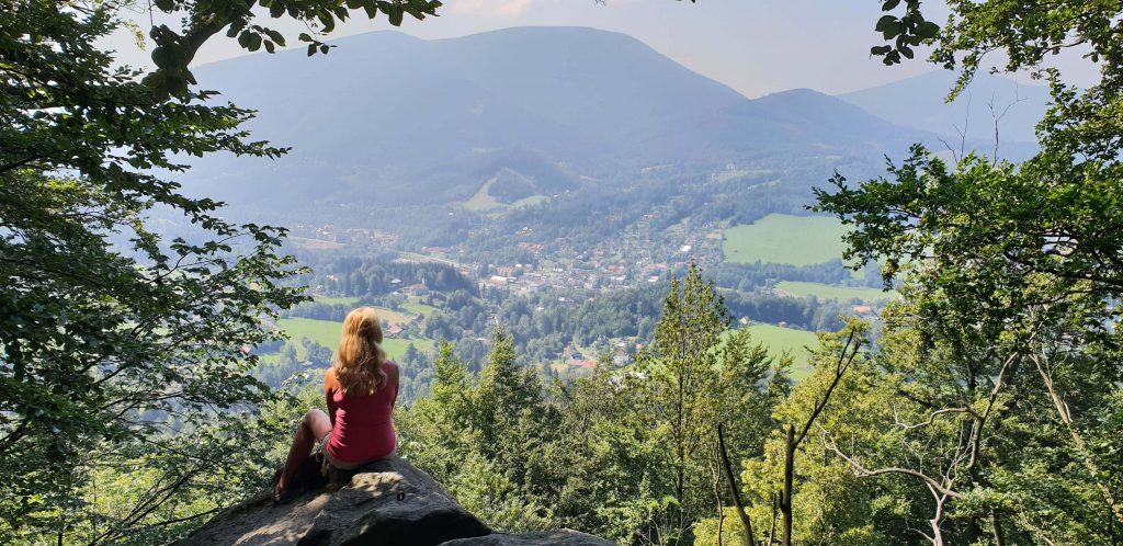 Reistips Moravië-Silezië