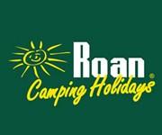 Roan Camping Holidays