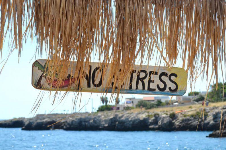 RondreisPuglia en ontdek vakantie tips