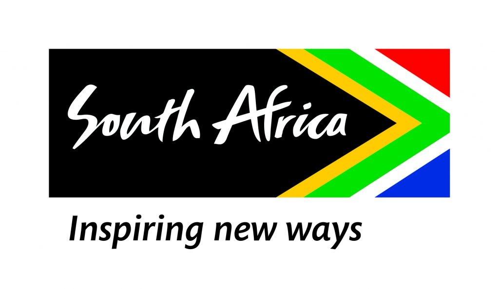 Zuid Afrikaans Verkeersbureau