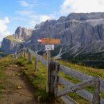 5 zomerse outdoor tips in Zuid-Tirol