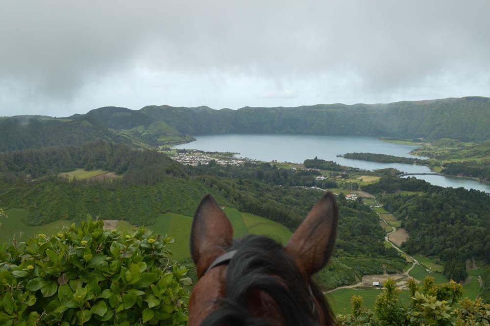 SeteCidades-Azoren-SaoMiguel