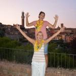 5 Tips om mensen te ontmoeten op reis