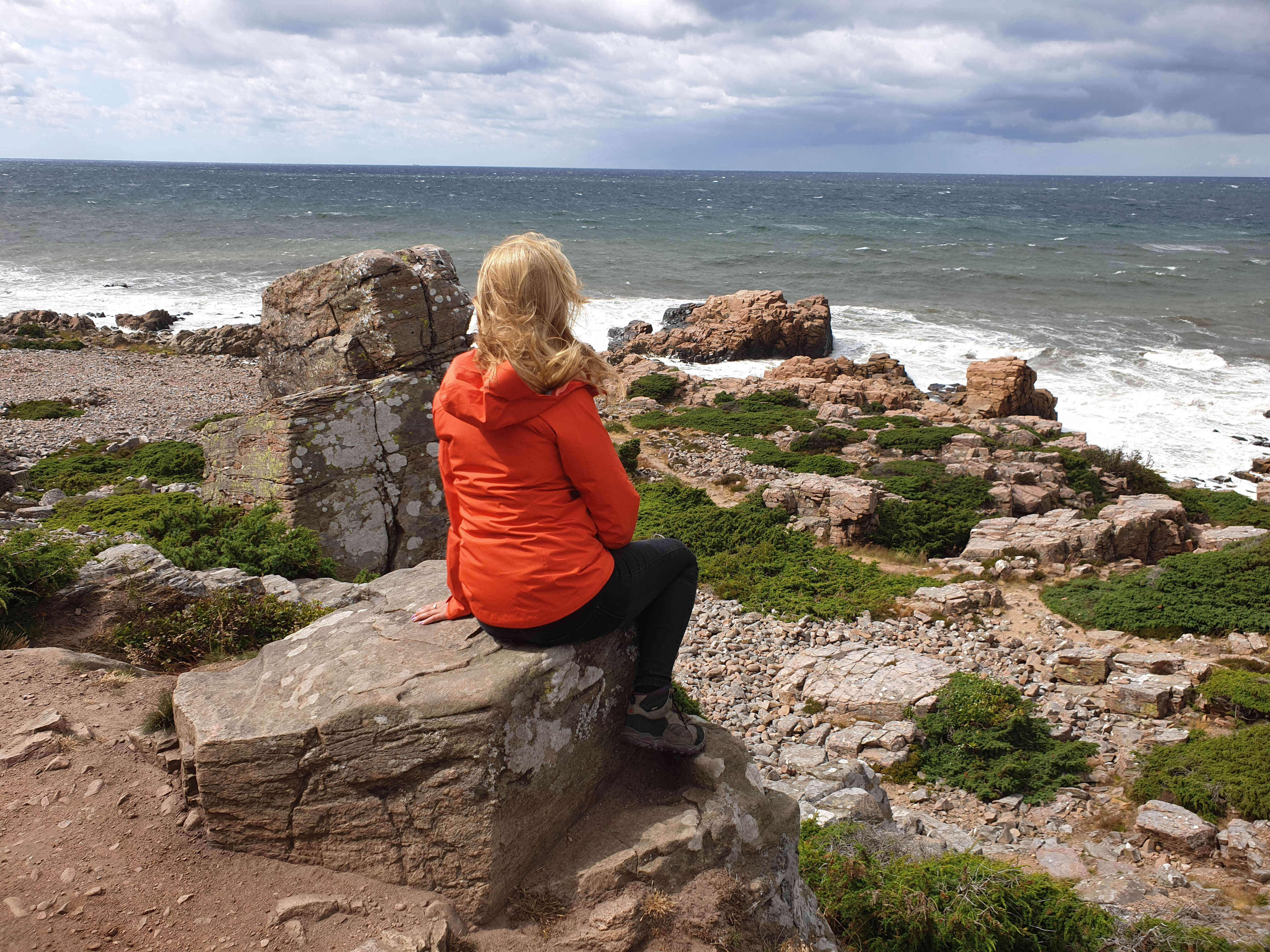 Mooiste nationale parken in Zuid Zweden, Skåne