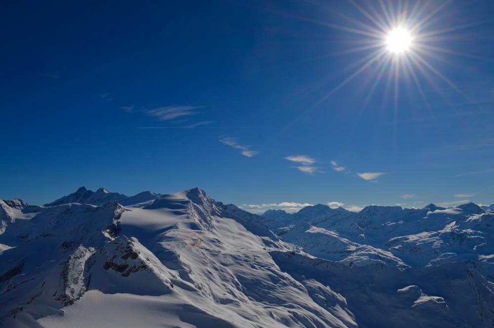 Waarligtdesneeuwwel