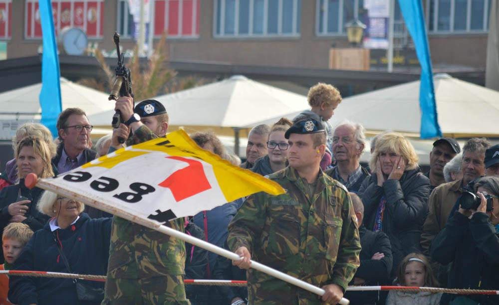 paar escorte outcall in Breda