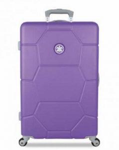 lichtgewicht SuitSuit koffer