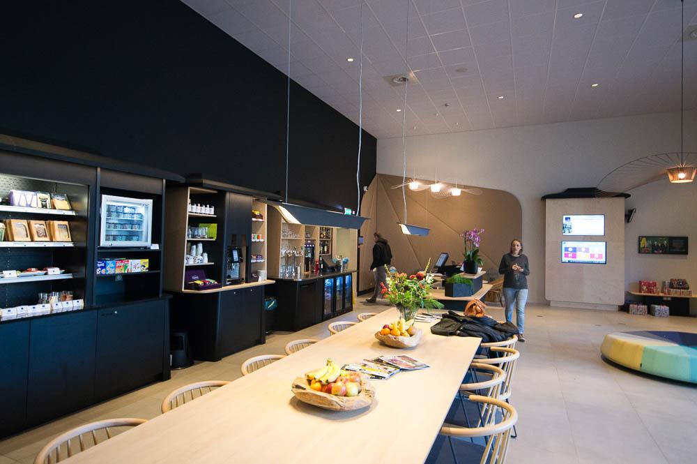Fotoblog: Haagse hotspot Suite Novotel Fotoblog: Haagse hotspot Suite Novotel Fotoblog: Haagse hotspot Suite Novotel Fotoblog: Haagse hotspot Suite Novotel
