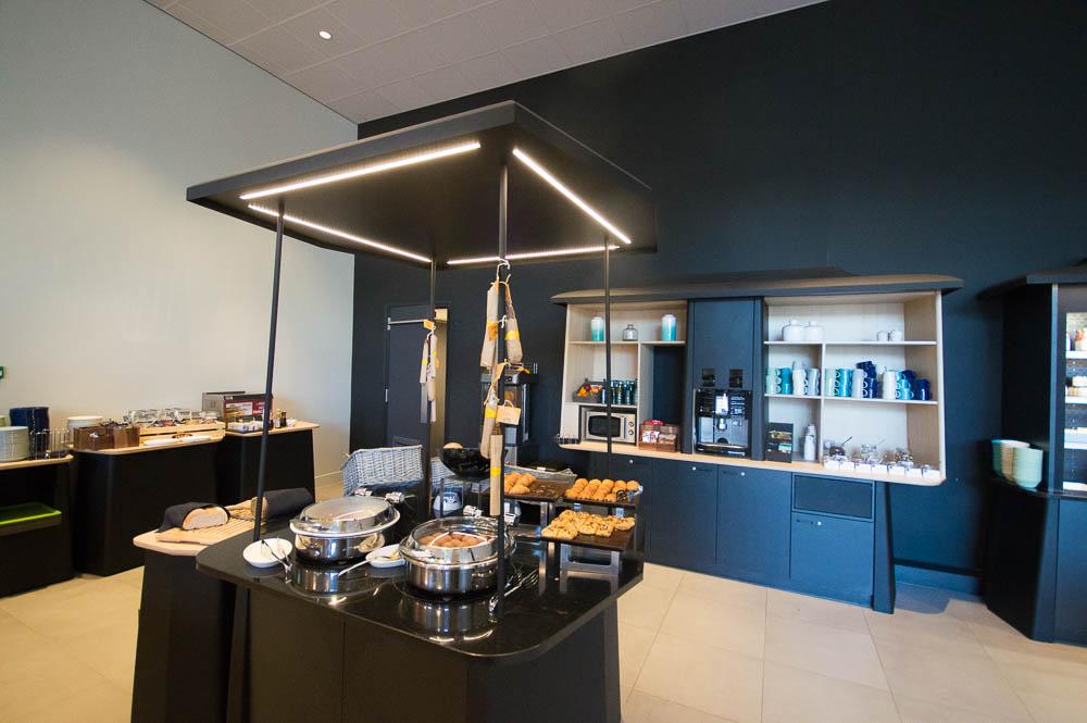Fotoblog: Haagse hotspot