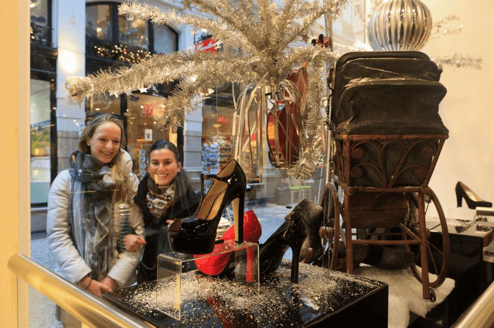 TINK - Amazing Shop - Den Haag