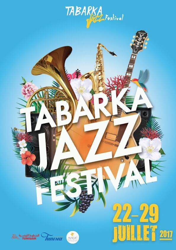 Tabarka Jazz Festival