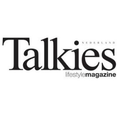 Talkies-Magazine