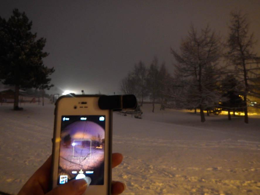 Review: Smartphone fotografie met opzetlenzen