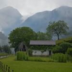Must see: de Tolmin kloof en Triglav National Park – Slovenië?