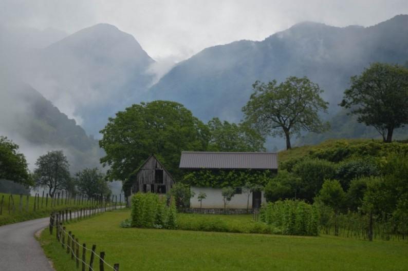18 x Wist je dat over Slovenië?