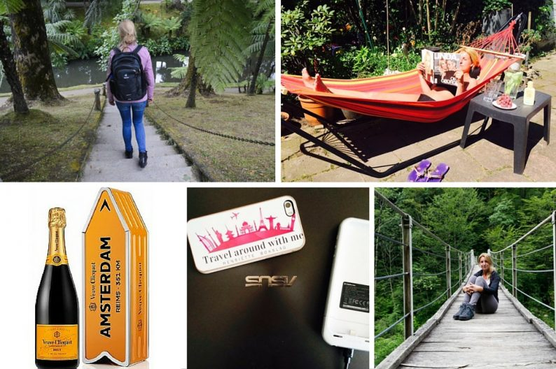 Travel-gadgets-reizen-lowa-deuter-hangmat