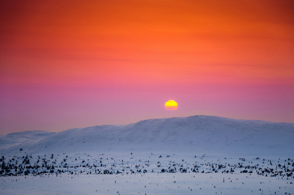 trysil-noorwegen-scandinavie-wintersport