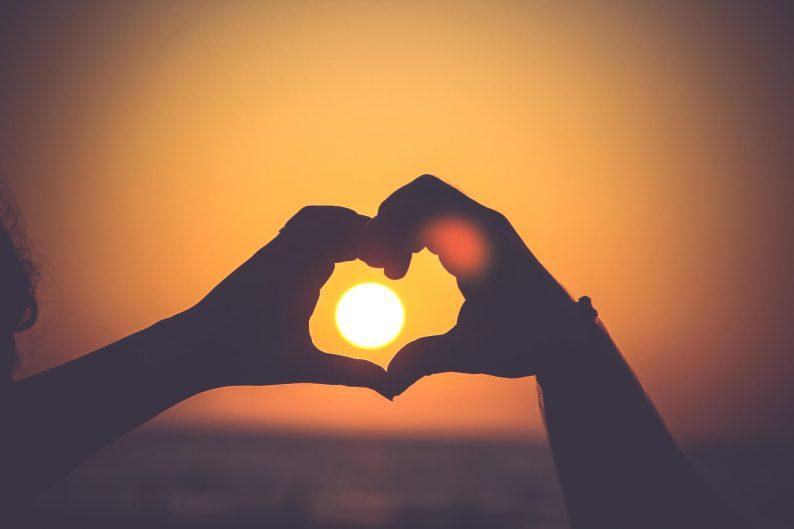10 tips voor een romantische Valentijn Den Haag