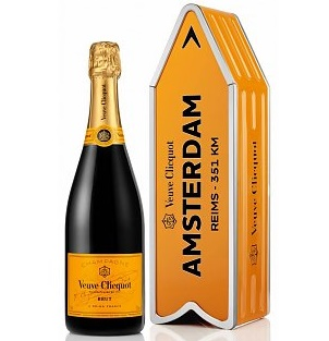Veuve-Clicquot-limited-edition