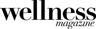 Wellness-Magazine-Logo