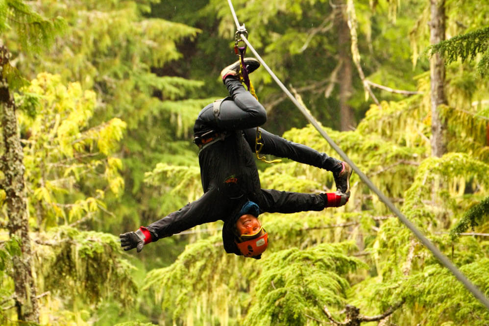 Whistler-Ziptrek-Tours-Eagle-Tour-Zipline
