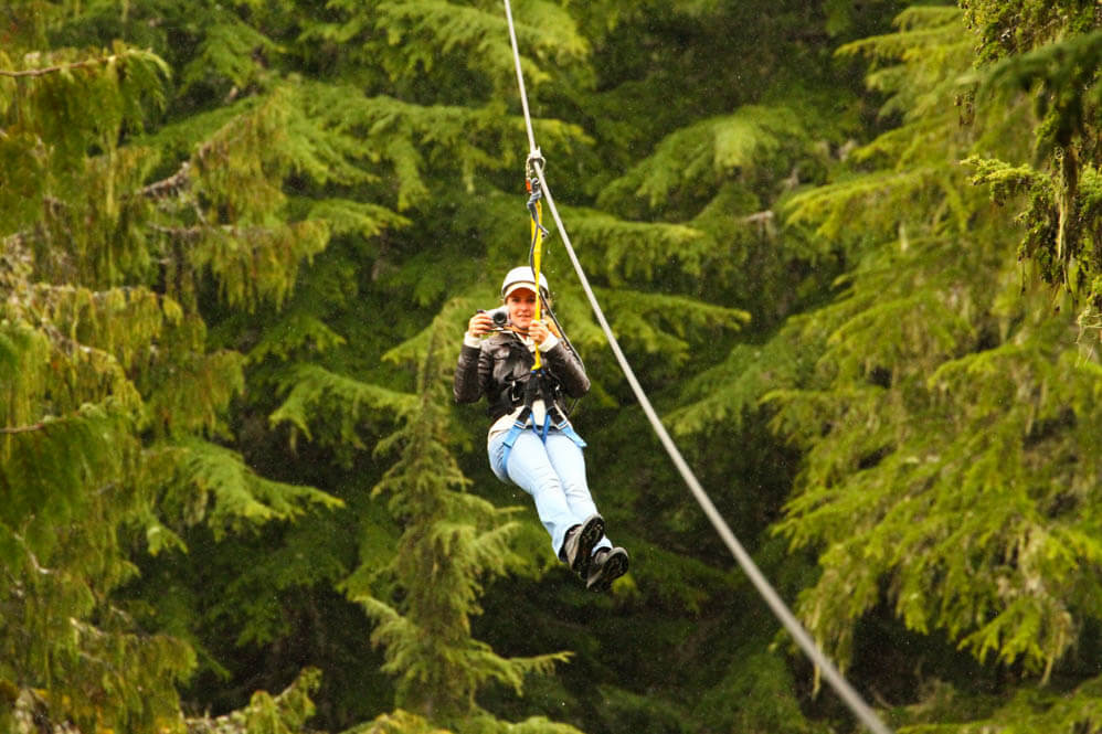 Ziptrek-Tours-Eagle-Tour-Zipline-Whistler