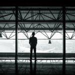Zoeken en boeken goedkope vliegtickets