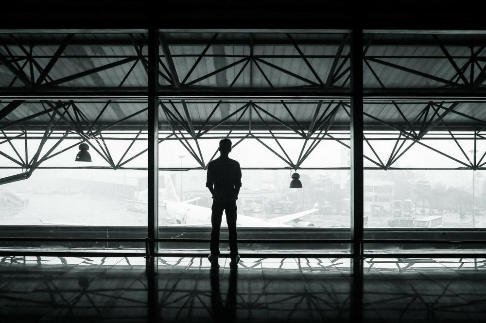 Zoeken-goedkope-vliegtickets