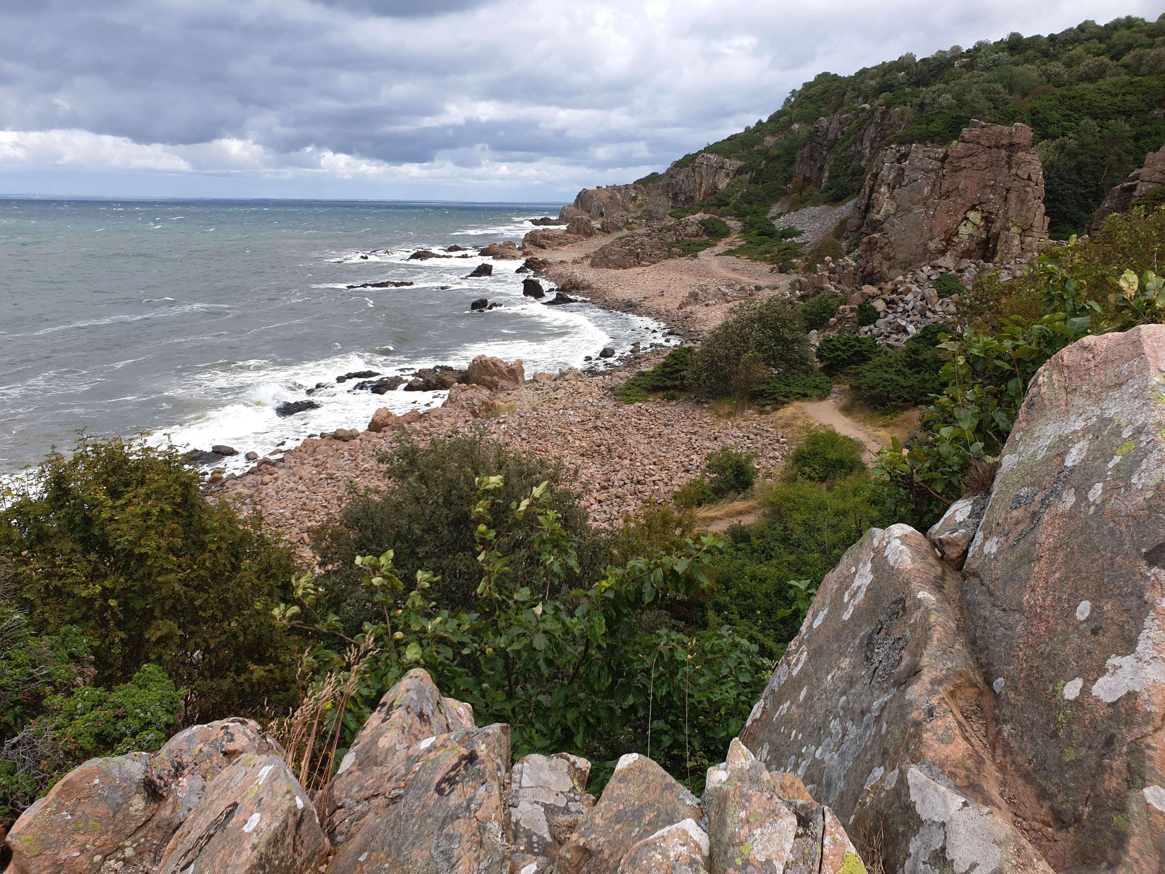 Hovs Hallar Nationaal Park