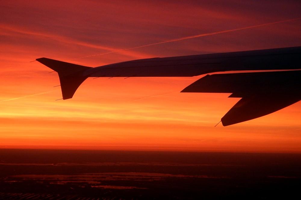 Zwitserland-vliegen-lucht-z