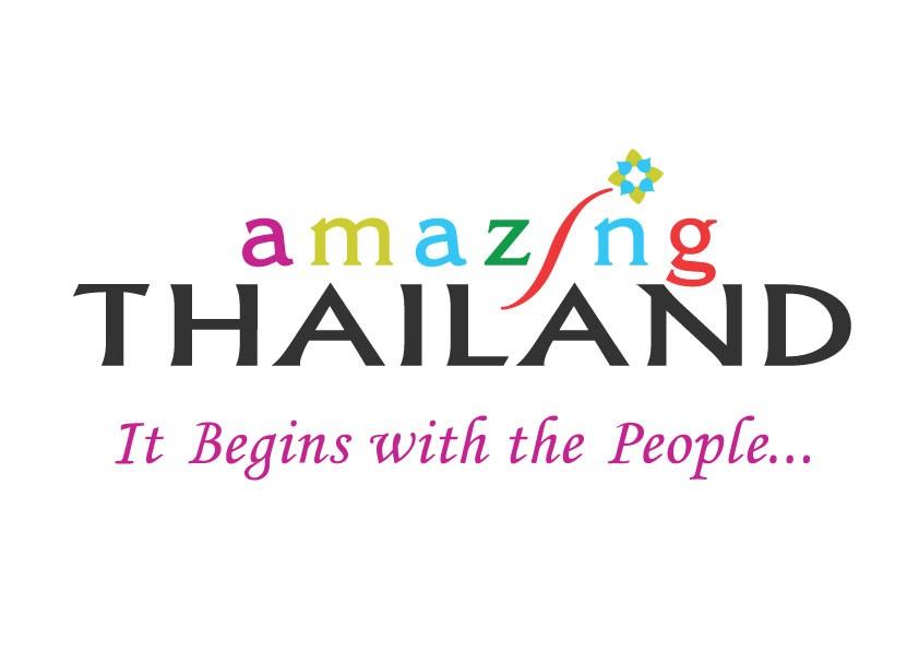 Verkeersbureau Thailand