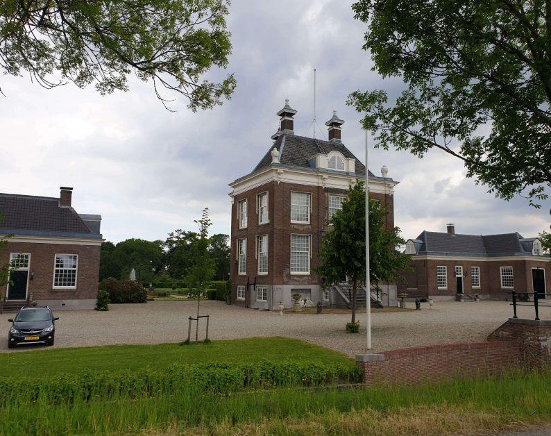 Doen in Amstelveen