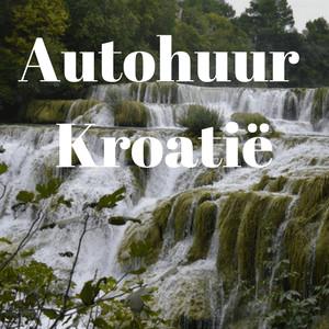 Auto huren Kroatië