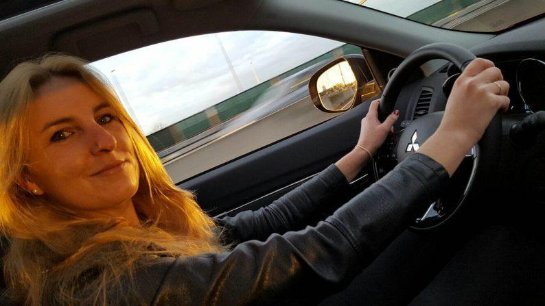 handige en beste auto apps