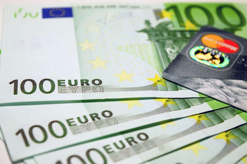 Betaalgemak op reis met een creditcard