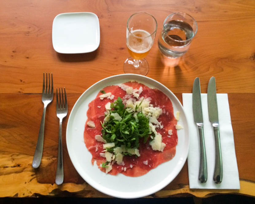 carpaccio-bierproeverij-mechelen