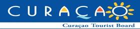 Verkeersbureau Curaçao