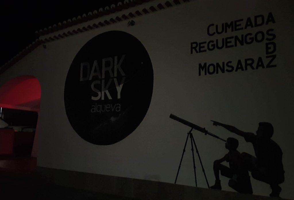 Observatorium Alentejo
