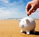 5 Tips om geld te besparen voor je reis