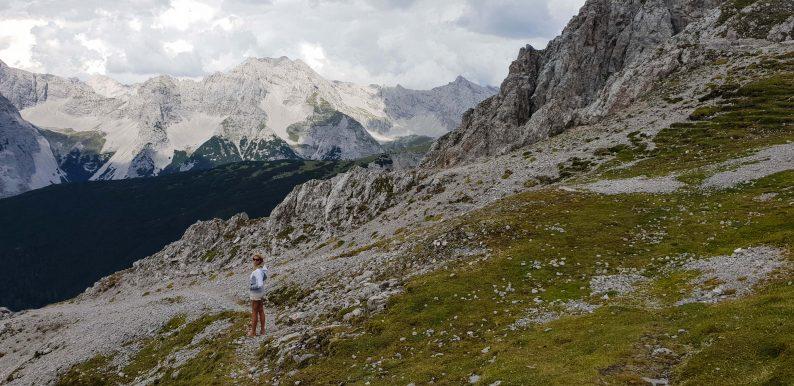Hoogtepunten en uitkijkpunten in Innsbruck