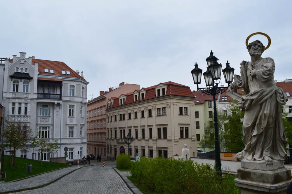 Brno - Tsjeschie
